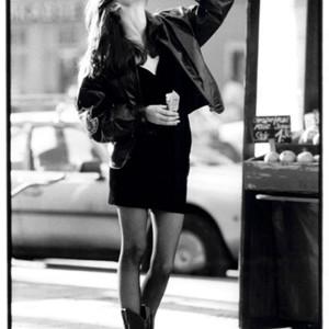 Fashion-Munich-1988-Romana