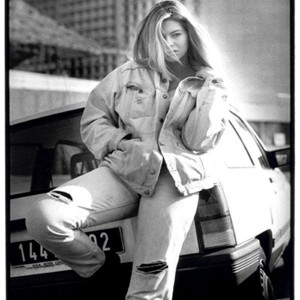 Fashion-Paris-1988.-
