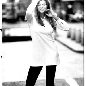 Fashion-Paris-1988.