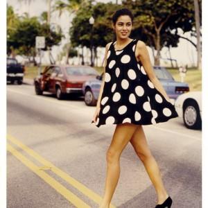 Miami 1991