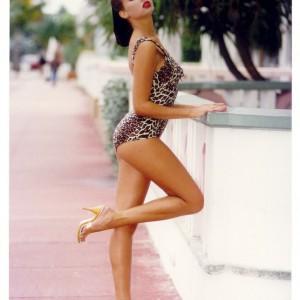 Miami 91 Shilo