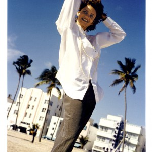 Miami Beach 91